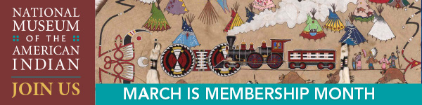 NMAI_Membership_Month_Header.jpg