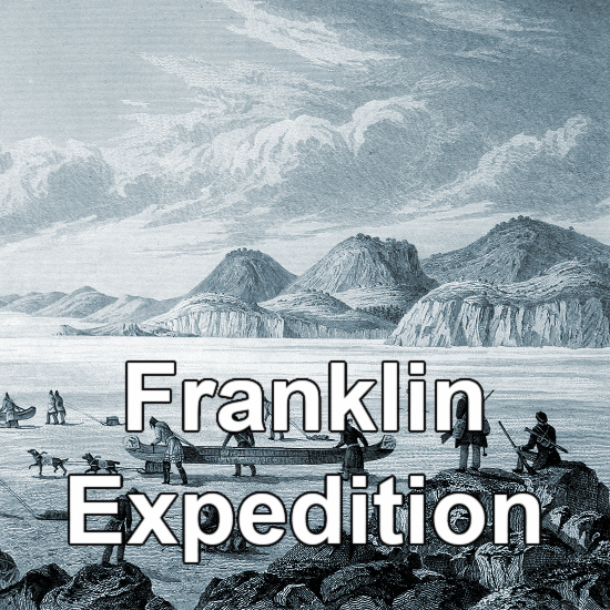 Franklin Expedition