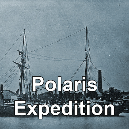 Polaris Expedition